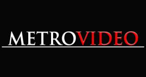 Metrovideo_1_3d