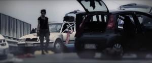 trailer anger of the dead 2
